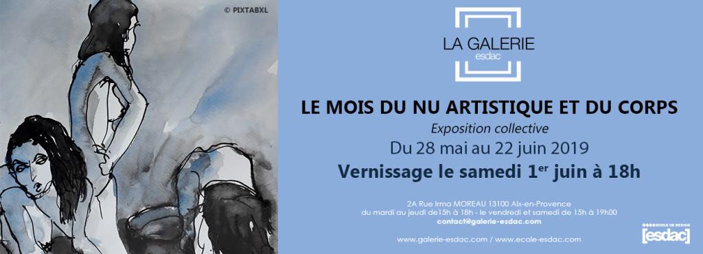 mois_du_nu_site