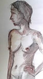 nud_20150726_171645