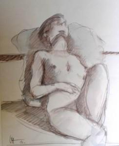 nud_20150726_171902