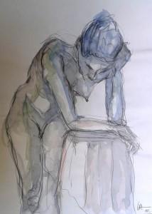 nud_20150726_171958